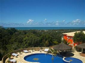 Porto Seguro Attractions And Property